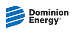 Dominion Energy®