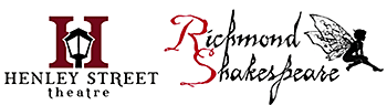 Henley Street Theatre and Richmond Shakespeare