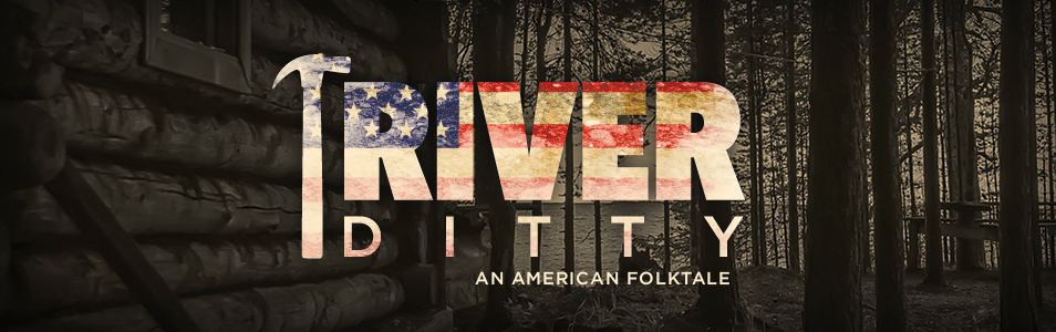 River _river-ditty-november-theatre-richmond