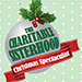 CharitableSisterhood Christmas