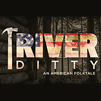 River Ditty Opening