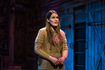 Violet by Brian Crawley and Jeanine Tesori