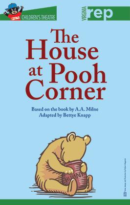 virginia rep the house at pooh corner 2015