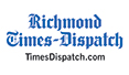 Times Dispatch logo